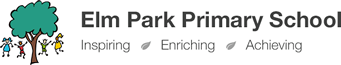 Elm Park School